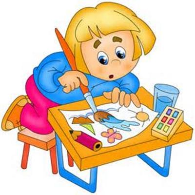 Ребенок девочка картинка